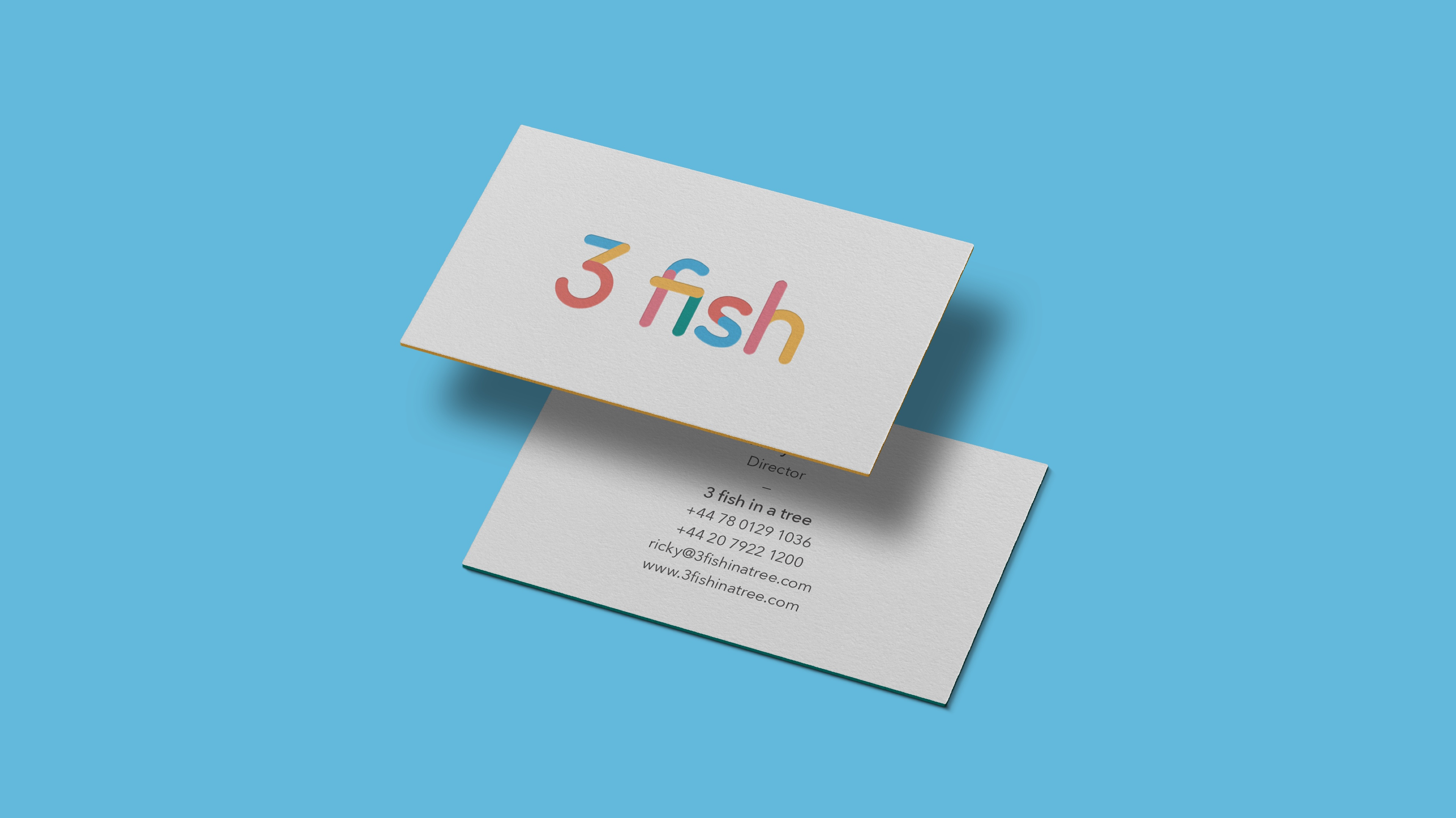 Philip_Mawer_3_fish_08