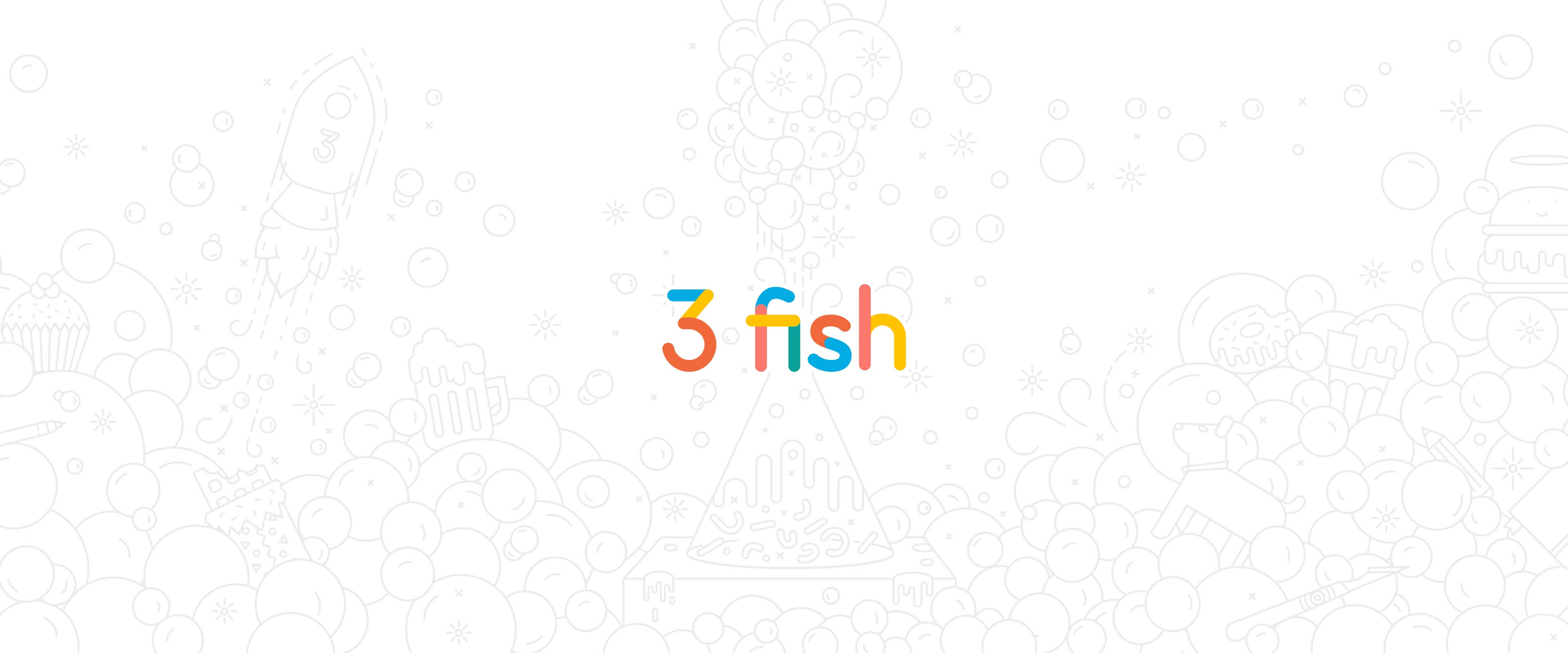 Philip_Mawer_3_fish_Header