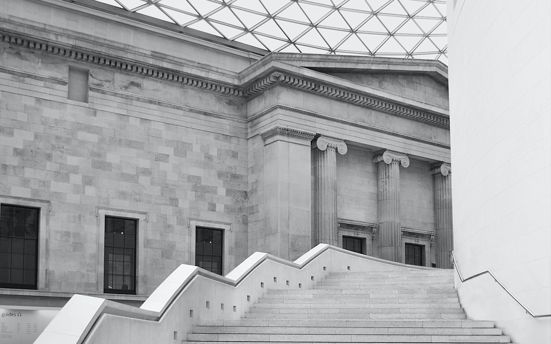 Philip_Mawer_British_Museum_02