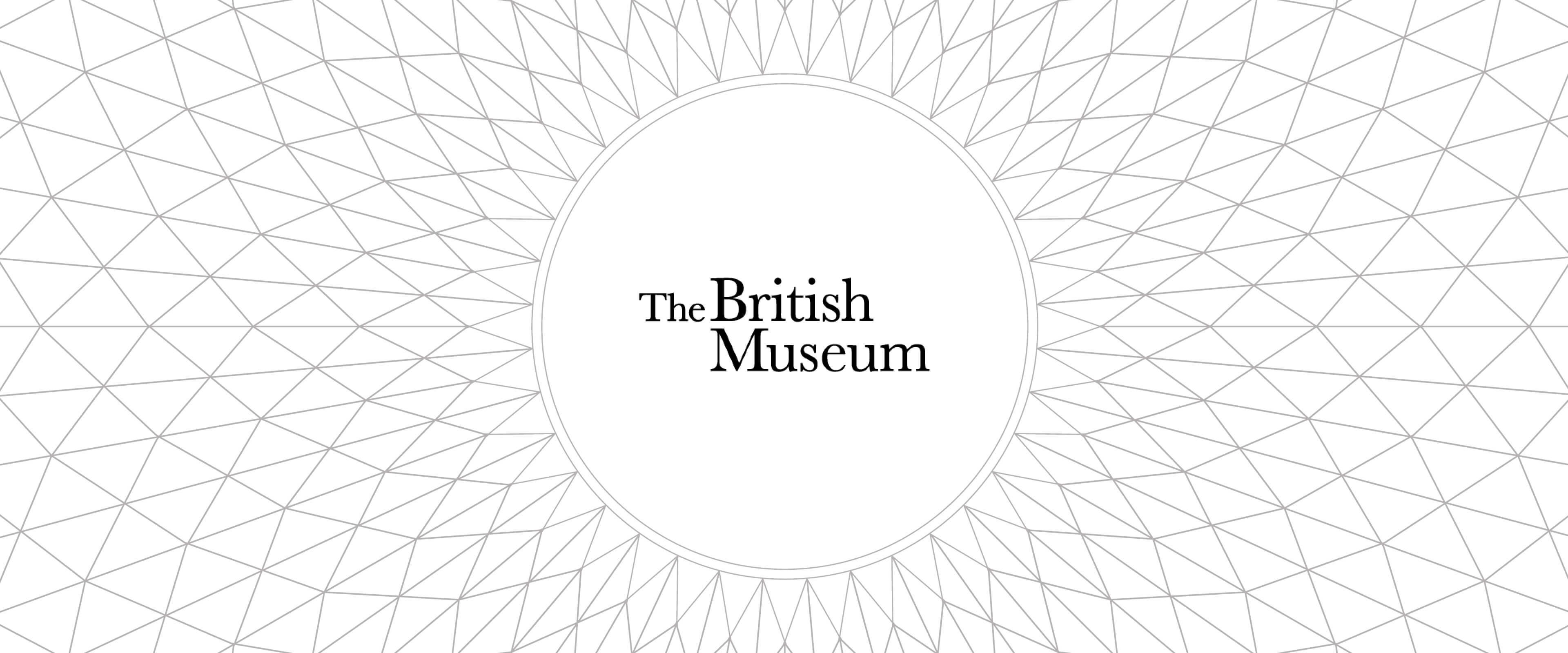 Philip_Mawer_British_Museum_Header