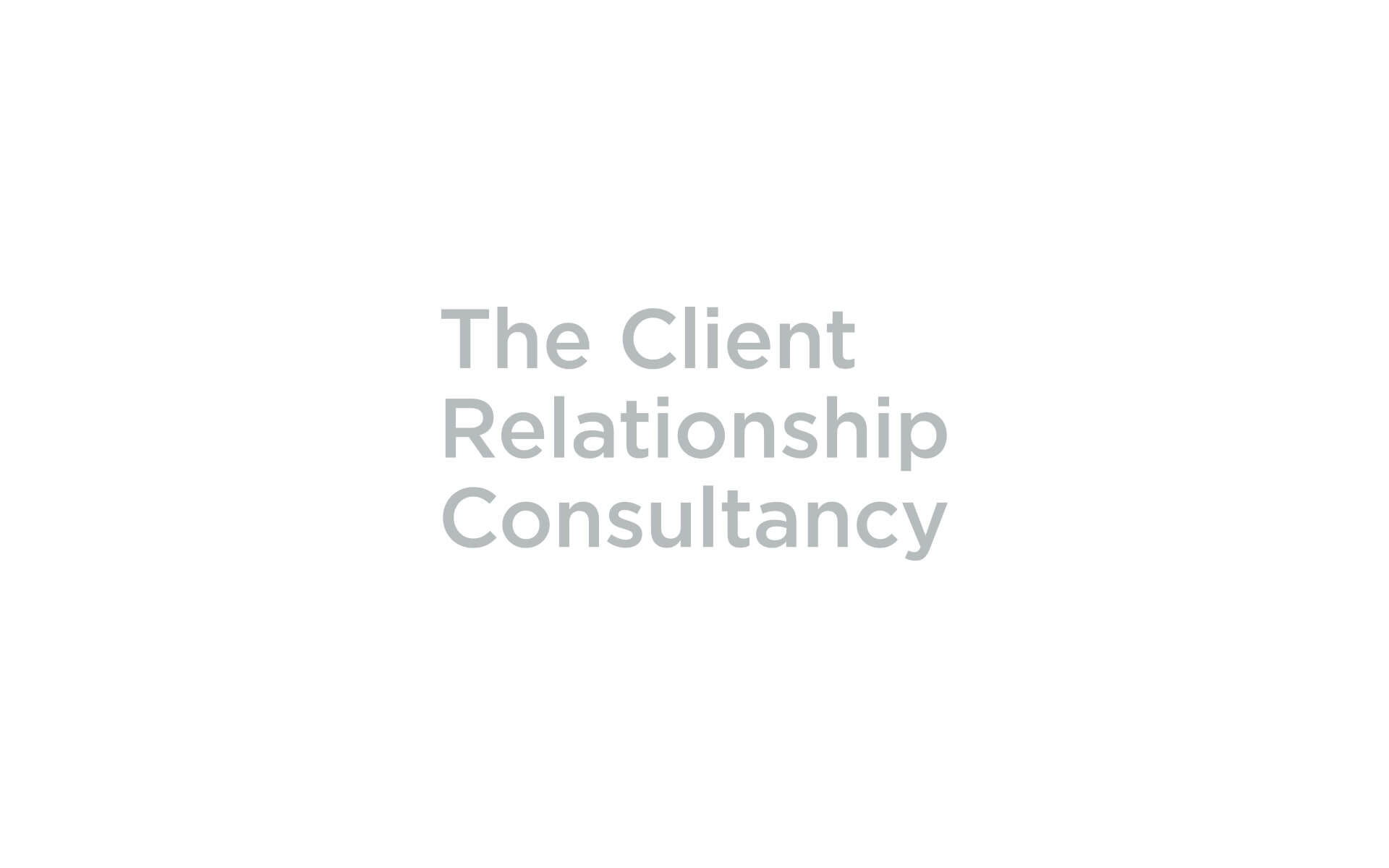 Philip_Mawer_Client_Relationship_Consultancy_01