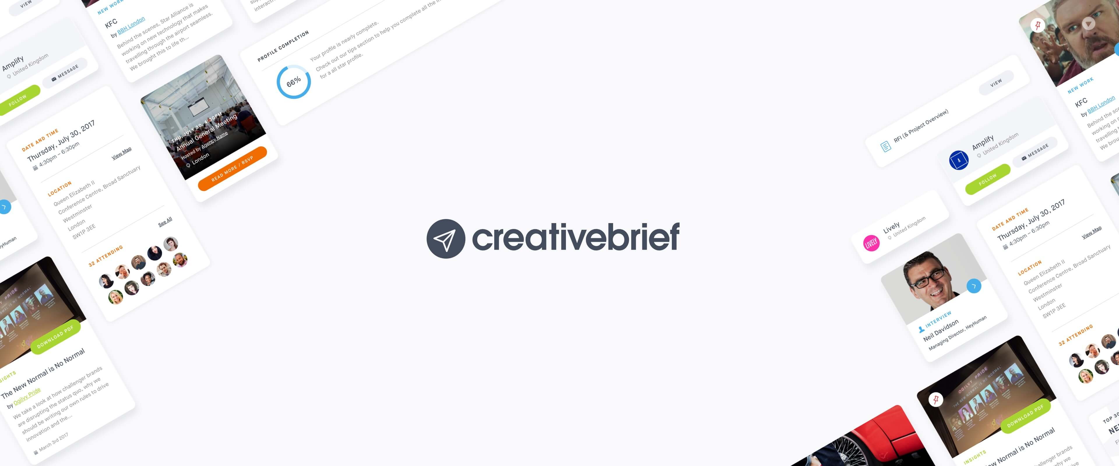 Philip_Mawer_Creativebrief_Header