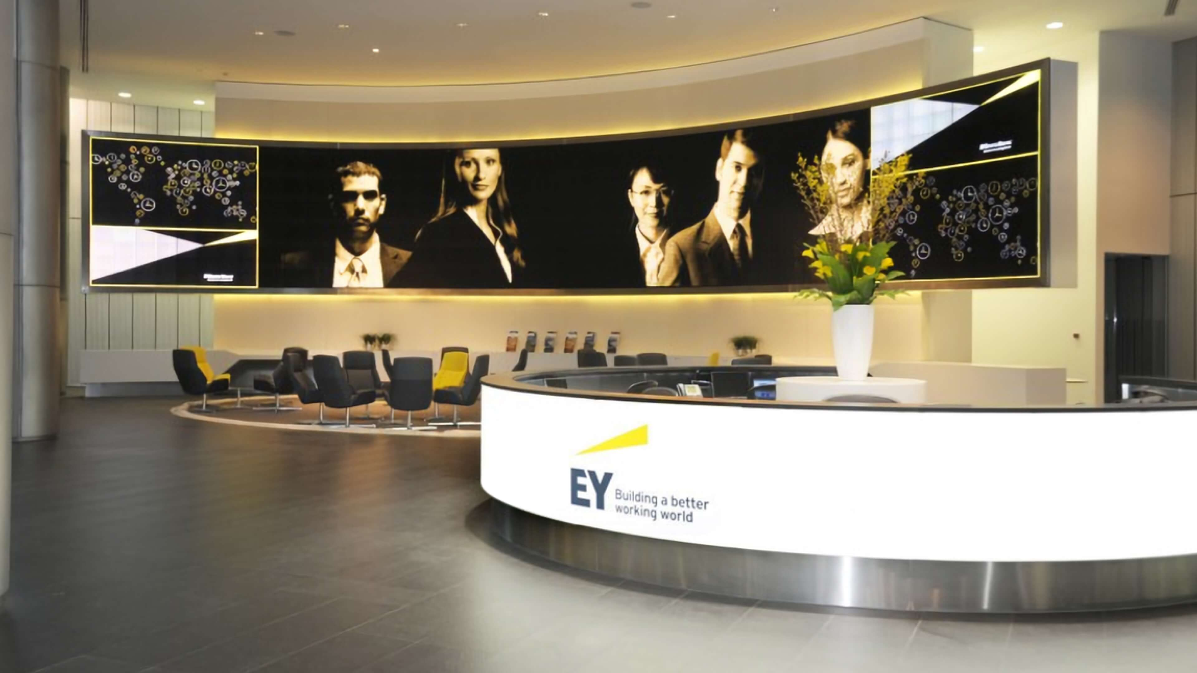 Philip_Mawer_Ernst_Young_01