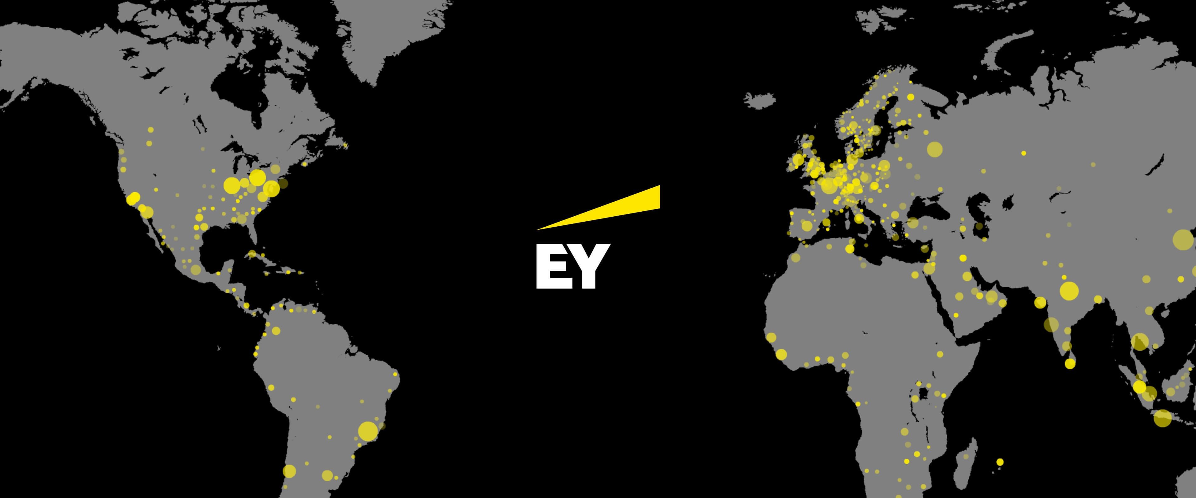 Philip_Mawer_Ernst_Young_Header