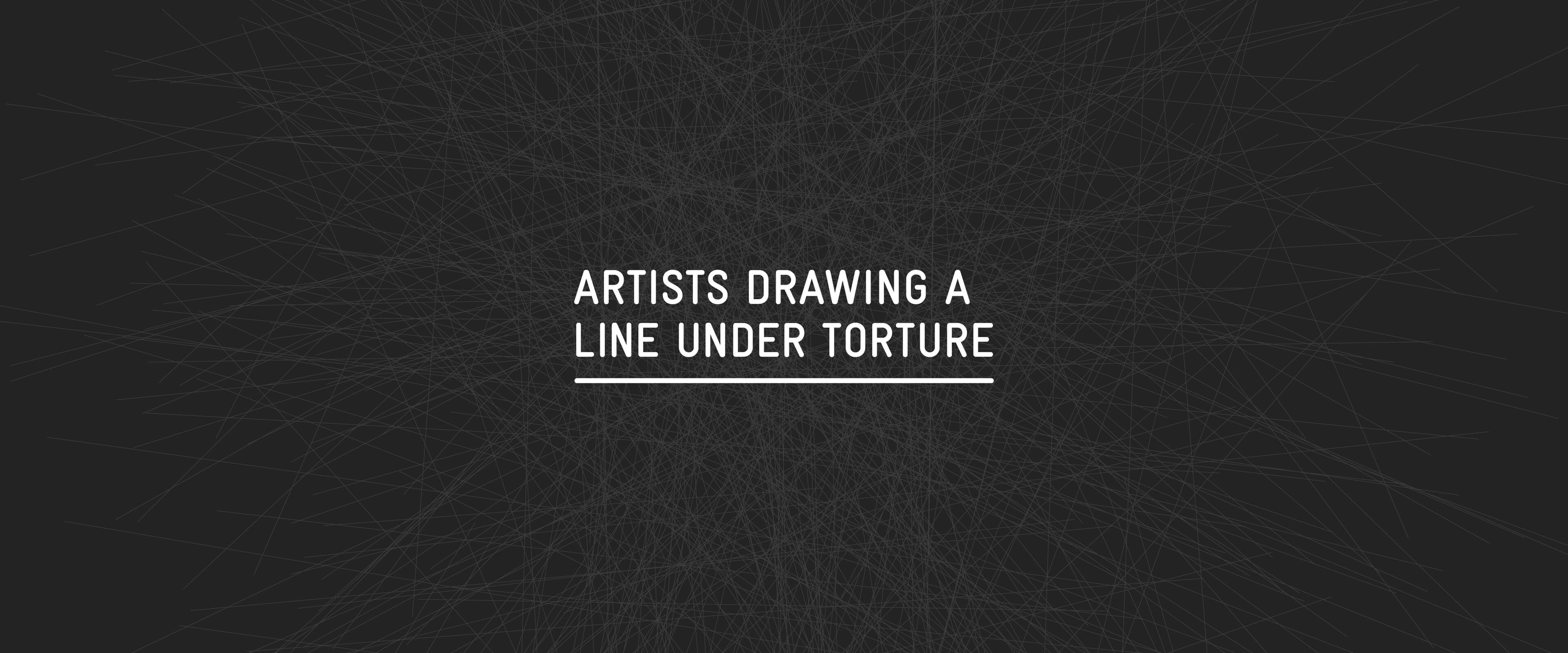 Philip_Mawer_Freedom_From_Torture_Header