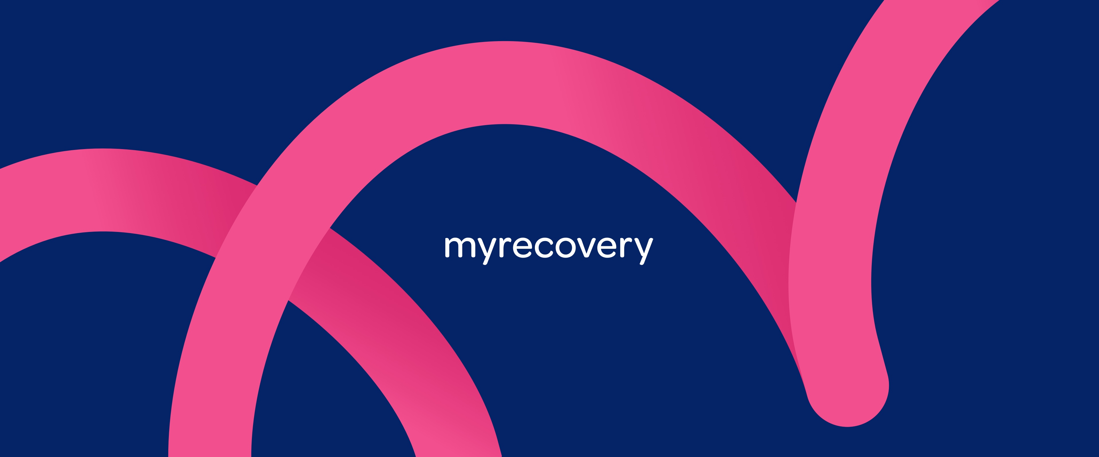 Philip_Mawer_myrecovery_Header