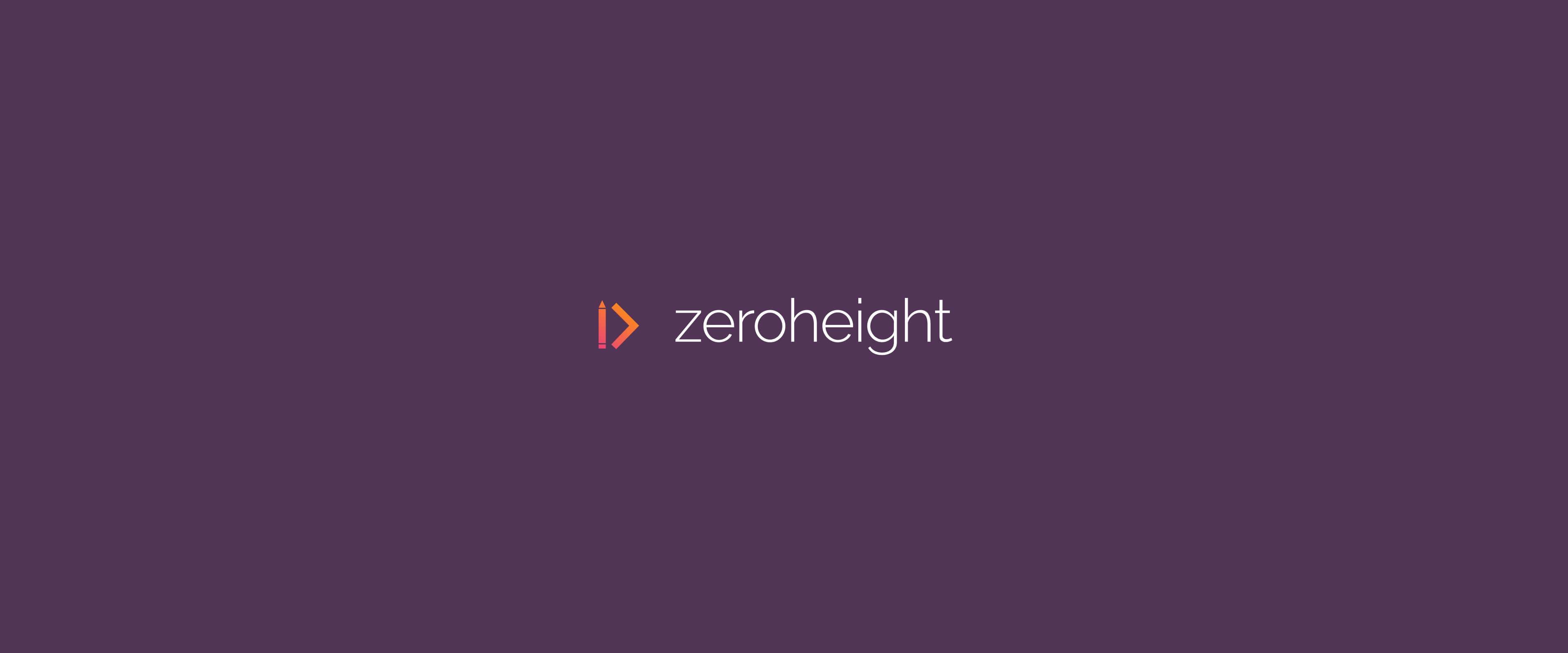 Philip_Mawer_zeroheight_Header